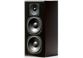 MK Sound - LCR950 - Bookshelf Speakers