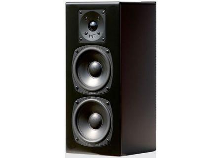 MK Sound - LCR950 - Bookshelf Speakers