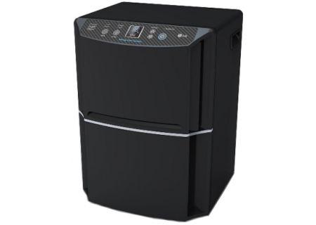 LG - LD651EBL - Dehumidifiers