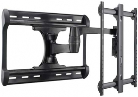 Sanus - LF228 - Flat Screen TV Mounts