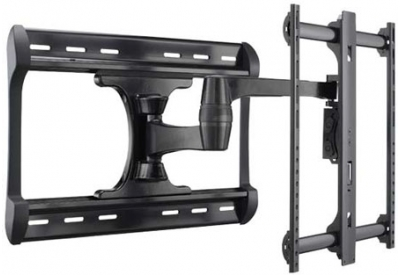 Sanus - LF228 - TV Mounts