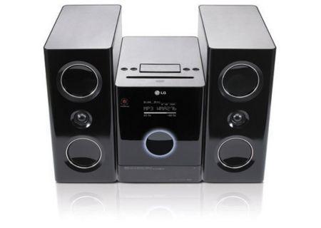 LG - LFD850 - Wireless Multi-Room Audio Systems