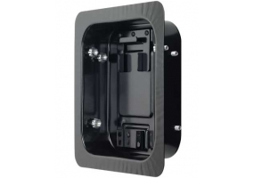 Sanus - LR1A - Flat Screen TV Mounts