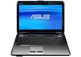 ASUS - M60Vp - Laptop / Notebook Computers
