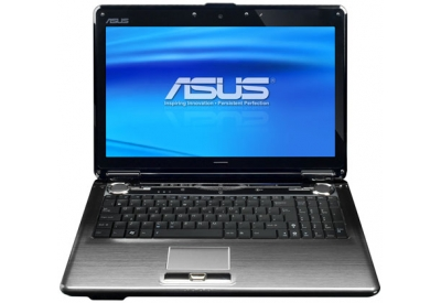 ASUS - M60Vp - Laptops / Notebook Computers