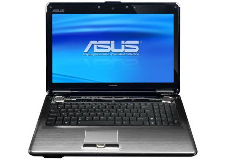 ASUS - M60Vp - Laptops & Notebook Computers