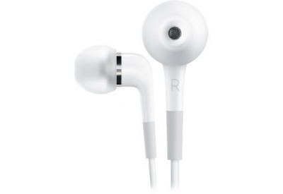 Apple - MA850G/A - Headphones