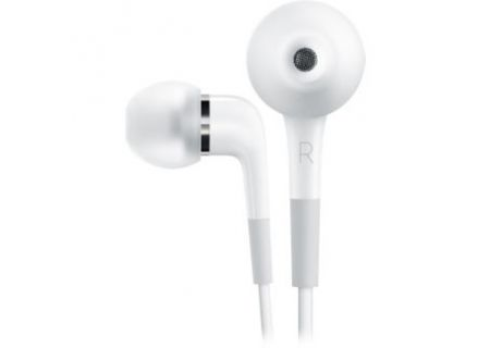 Apple - MA850G/A - Headphones
