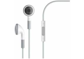 Apple - MB770G/A - iPod Accessories (all)
