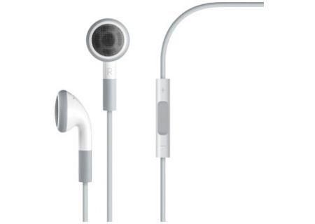 Apple - MB770G/A - iPod Remotes