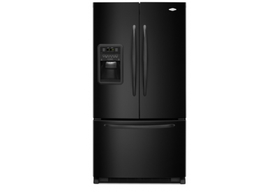 Maytag - MFI2269VEB - Bottom Freezer Refrigerators