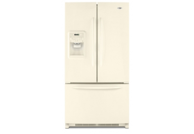 Maytag - MFI2269VEQ - Bottom Freezer Refrigerators
