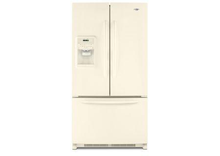 Maytag - MFI2269VEQ - Bottom Freezer Refrigerators