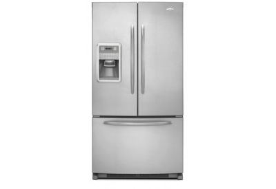Maytag - MFI2269VEM - Bottom Freezer Refrigerators