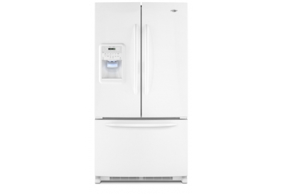 Maytag - MFI2269VEW - Bottom Freezer Refrigerators