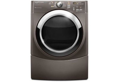 Maytag - MGDE500WJ - Gas Dryers
