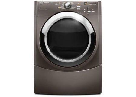 Maytag - MGDE500WJ - Gas Dryers