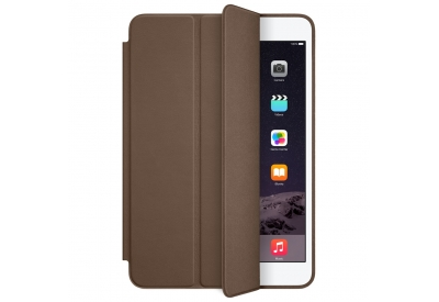 Apple - MGMN2ZM/A - iPad Cases