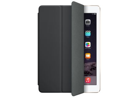 Apple Black iPad Mini Smart Cover - MGNC2ZM/A