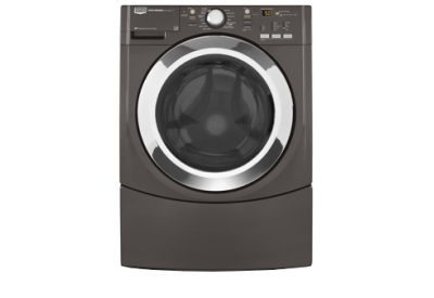 Maytag - MHWE900VJ - Front Load Washers