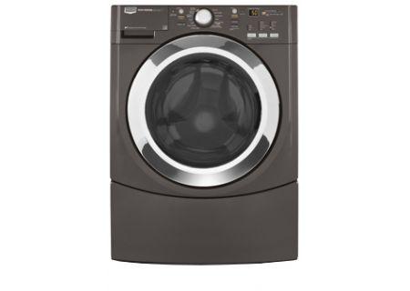 Maytag - MHWE900VJ - Front Load Washing Machines