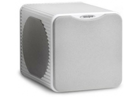 Velodyne - MicroVee - Subwoofer Speakers