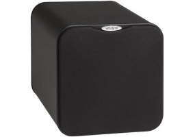 Velodyne - MINIVEE 10 - Subwoofer Speakers