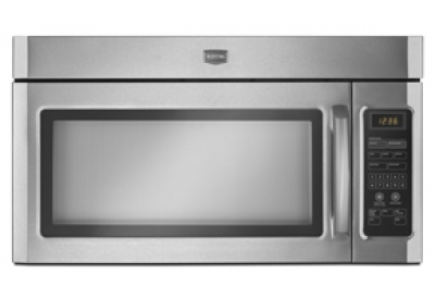 Maytag - MMV1164WS - Cooking Products On Sale