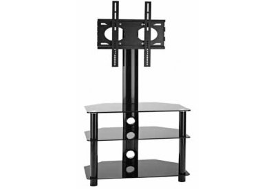 OmniMount - Modena 37FP - TV Stands & Entertainment Centers
