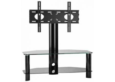 OmniMount - Modena 47FP - TV Stands & Entertainment Centers