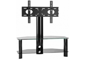 OmniMount - Modena 55FP - Flat Screen TV Mounts