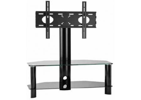 OmniMount - Modena 55FP - TV Stands & Entertainment Centers