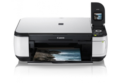 Canon - MP490 - Printers & Scanners