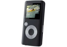 Coby - MP600 - iPods & MP3 Players