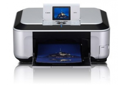 Canon - MP980 - Printers & Scanners