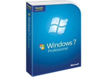 Microsoft - MSCD88344WI - Software