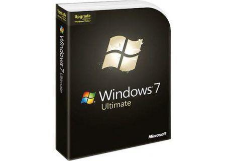 Microsoft - MSCD88565WI - Software