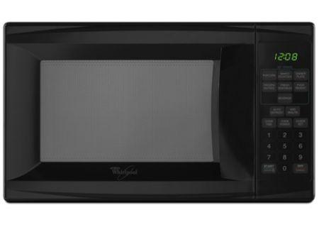 Whirlpool - MT4078SPB  - Microwaves