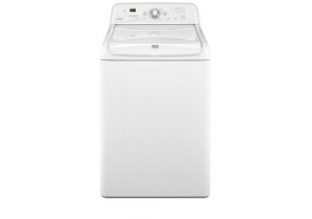 Maytag - MVWB400VQ - Top Loading Washers