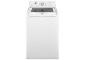 Maytag - MVWB700VQ - Top Loading Washers