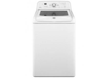 Maytag - MVWB700VQ - Top Load Washers