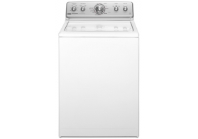 Maytag - MVWC6ESWW - Top Loading Washers