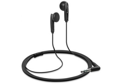 Sennheiser - MX 270 - Headphones
