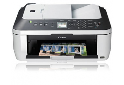 Canon - MX330 - Printers & Scanners