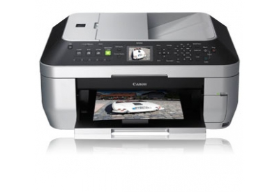 Canon - MX860 - Printers & Scanners