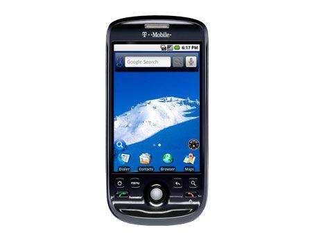 t mobile mytouch 3g black wireless cellular phone mytouch 3g abt