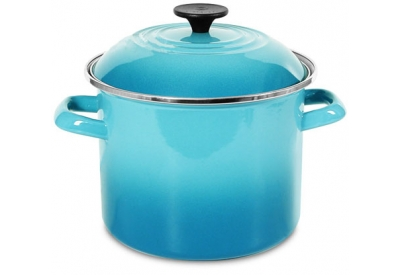 Le Creuset - N41002017 - Cookware