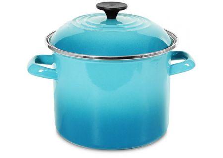Le Creuset - N41002017 - Pots & Steamers
