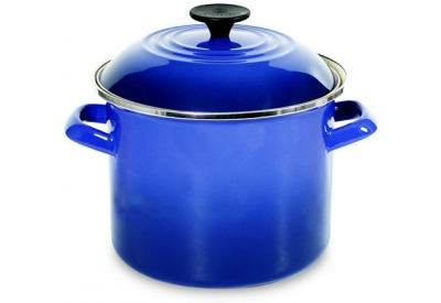 Le Creuset - N41002030 - Cookware & Bakeware