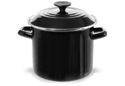 Le Creuset - N41002031 - Cookware